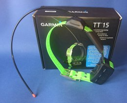 Garmin TT15 Polish version