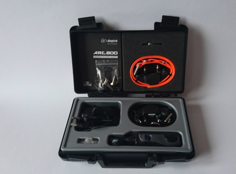 Dogtra ARC 802 For 2 Dogs