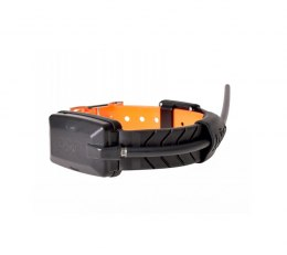 DOGtrace GPS X30 Additional Collar