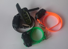 dog collar Garmin Sport PRO for 3 dogs